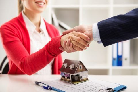 4 Commercial Real Estate License Pros and Cons