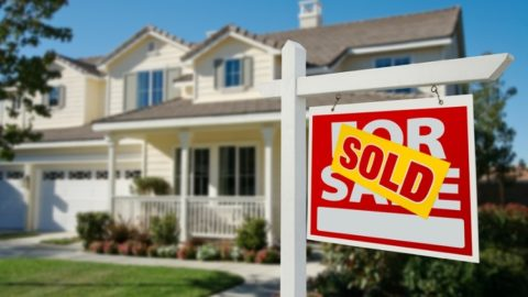 How to Make Money in Real Estate When You Are Starting Out