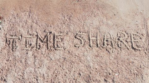 Is Selling Timeshares the Right Career Path For You?