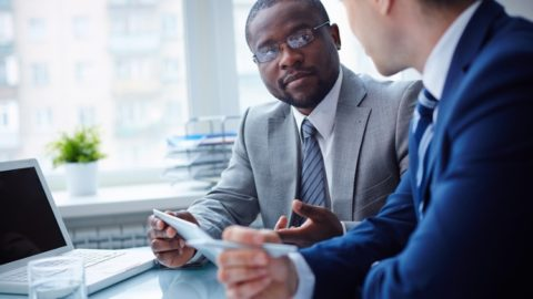 Does Real Estate Coaching Payoff for Agents and Brokers?