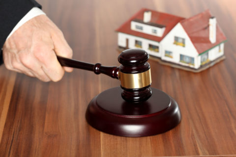 3 Important Florida Real Estate Laws