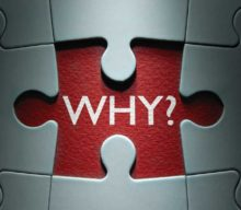 "Lead Generation Best Practice for Realtors: The ""Why"" and the ""Who."""