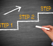 "Lead Generation Best Practice for Realtors: The ""What"" Part III The 3-Step Strategy"