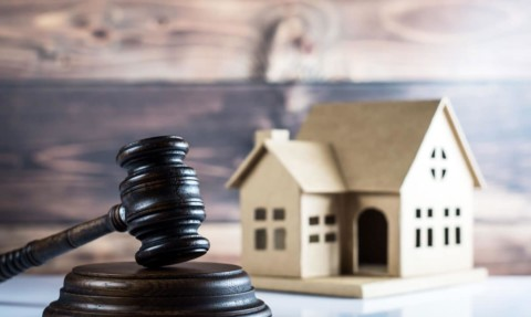 Florida Real Estate Law – Fundamental Principles