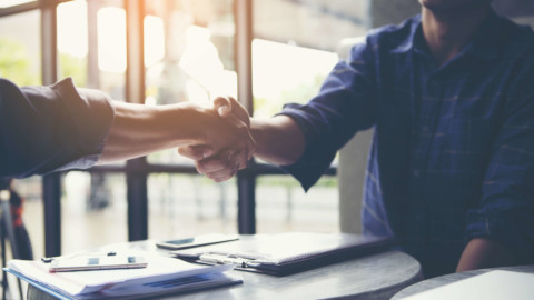 Florida Real Estate Best Practice for Brokers: Marketing Services Agreements