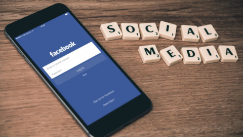 Why Real Estate Professionals Need to be on Social Media